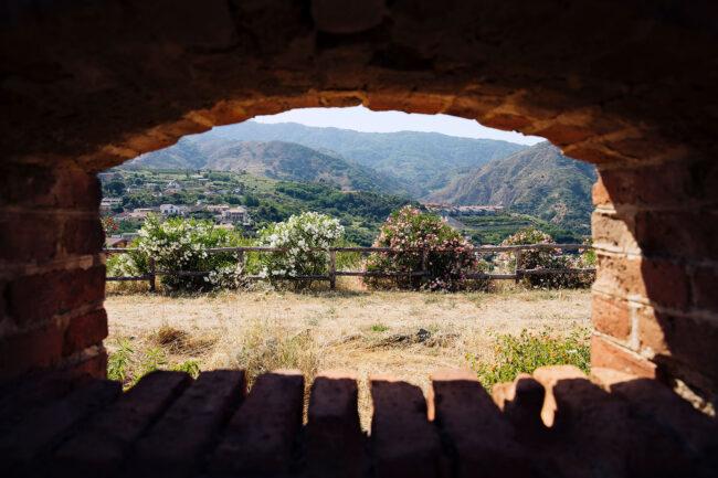 medinv-journal_sicilia-8.jpg