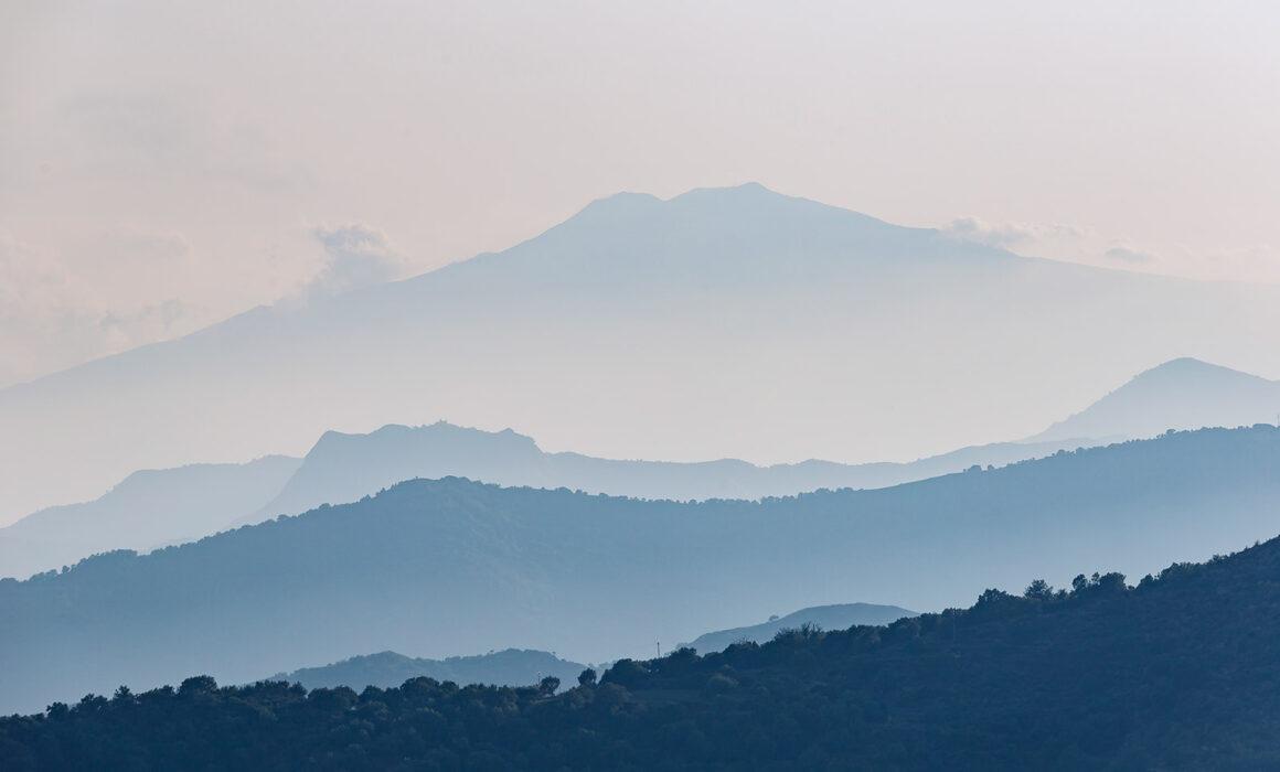 200918_Mediterranei-Invisibili_∏Stefano-Anzini