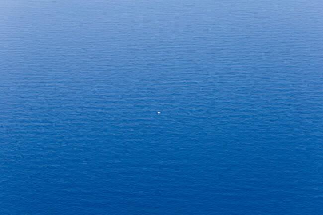 Dettagli allegato 200919_Mediterranei-Invisibili_∏Stefano-Anzini Ponte sullo Stretto